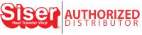 Siser Distributor Logo